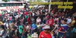 Philippines morning news #51-19