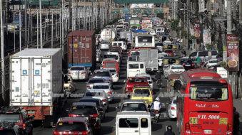 Philippines morning news #52-19