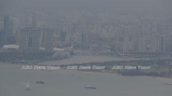 Singapore morning news #52-19