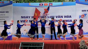 Vietnam morning news #50-19