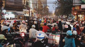 Vietnam morning news #52-19