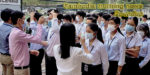 Cambodia morning news #5-20