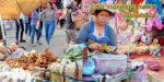 Lao morning news #1-20