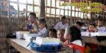 Lao morning news #3-20
