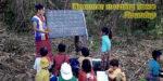 Myanmar morning news #3-20