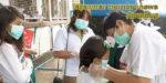 Myanmar morning news #5-20