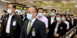 Thailand morning news #5-20