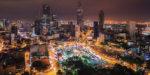 Vietnam economy 700 | Asean News Today