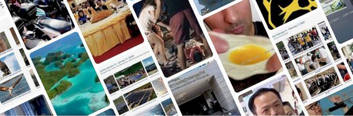 Asean morning news for February 14