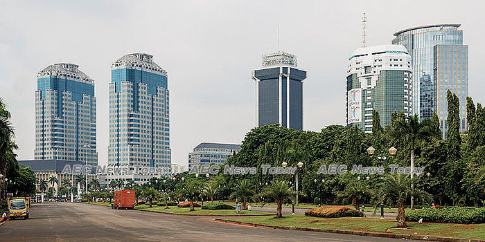 Bold actions needed to revitalise Indonesian economy