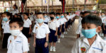 Deaths skyrocket while Beijing delays coronavirus hot zone evacuations
