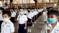 Deaths skyrocket while Beijing delays coronavirus hot zone evacuations (video + photo gallery)