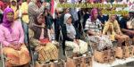 Indonesia morning news #7-20