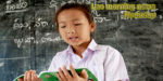 Lao morning news #7-20
