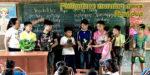 Philippines morning news #7-20