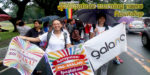 Philippines morning news #8-20