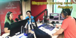 Singapore morning news #6-20