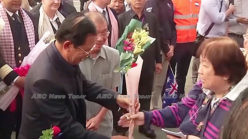 Westerdam passenger from Cambodia confirmed as Malaysia's 22nd COVID-19 case (video) *update 3