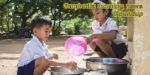 Cambodia morning news #11-20