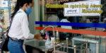 Cambodia morning news #12-20 700