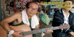 Lao morning news #10-20