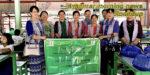 Myanmar morning news #9-20