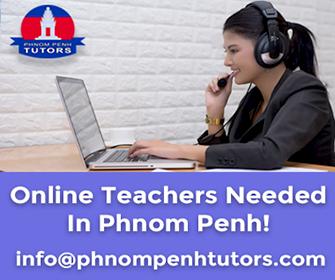UK Tutoring teacher recruit 1
