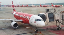Turbulence ahead: massive revenue and job losses forecast for Asia-Pacific airlines
