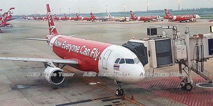 """Mayday, mayday, mayday: """"It's apocalypse now"""" for Asia-Pacific airlines — IATA Boss"""