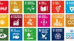 Concerted effort needed to achieve all SDGs in Asia Pacific by 2030 (video)