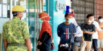 COVID 19 pandemic 700 | Asean News Today