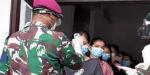 COVID 19 temp check Indonesia | Asean News Today