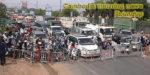 Cambodia morning news #15-20