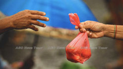 No handwashing for 1 in 5 Indonesians as COVID-19 runs wild