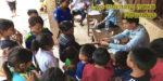 Lao morning news #16-20