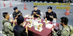Malaysia morning news 700 #17-20