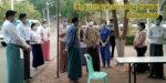 Myanmar morning news #14-20