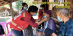 Myanmar morning news #15-20