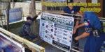 Philippines morning news #14-20