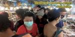 Thailand morning news #15-20