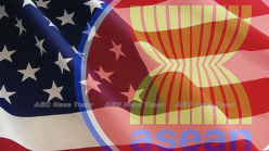 Repairing the US–Asean relationship requires commitment and time