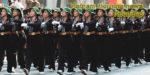 Vietnam Morning News #17-20