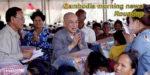 Cambodia morning news #19-20