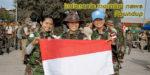 Indonesia morning news #21-20 700