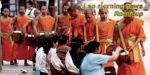 Lao morning news #18-20