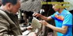 Lao morning news #20-20