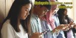 Malaysia morning news #19-20