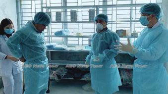 PPE tariff reform key to battling COVID-19 in Asean