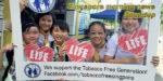 Singapore morning news #21-20