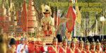Thailand morning news #18-20